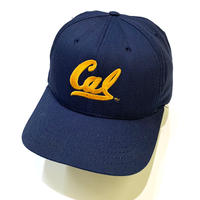 CAL CAP MADE IN USA