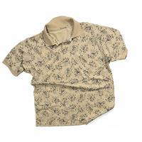 Albertsons  Polo Shirt Size-L程