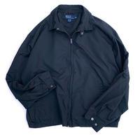 Polo Ralph Lauren Swing Top size XL