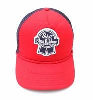 Pabst Blue Ribbon BEER  CAP
