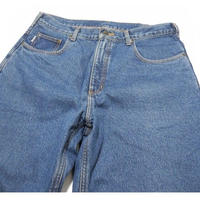 Carhartt NEL LINER DENIM PANTS