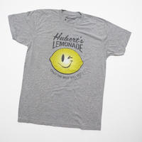 Hubert's Lemonade Tshirt L