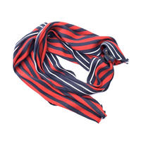 Brooks Brothers Scarf  MADE IN ITALY