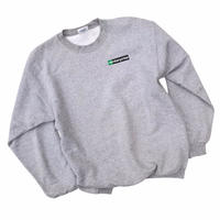 """ enterprise "" Sweater  Size-M"