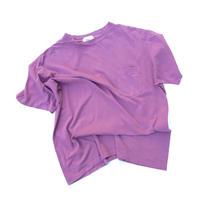 """BANANA REPUBLIC """"SAFARY&TRAVEL CLOTHING Co.""""  Size-M サイズ感L程"""