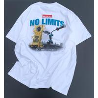 makita 100years t-shirt size XXL