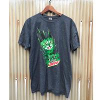 Mtn Dew🥤 T-shirt Size-L