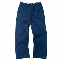 NEW TOMMY HILFIGER BAKER TYPE COTTON PANTS size 31×32