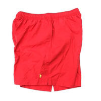 Polo Sport Swim Shorts SIZE-M