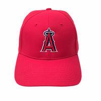 Los Angeles ANGELS Cap ⚾️
