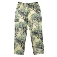 Cabela's Cargo Pants size 34inch