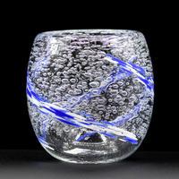 気泡の海 タルグラス(Ⅱ)