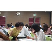 日本脳ポジ®︎協会JBP認定 < JBP マスター級メンタルコーチ養成講座 >