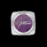 KiraNail Venus Flake(Chameleon Flake) パープルシャインNo.3(チップ付き)