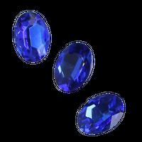 KiraNailカラーストーン1.5ラウンド-blue-01