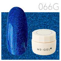 MD-GEL カラージェル 066G 3g