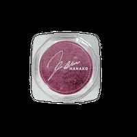 11月1日発売☆KiraNail Venus Flake(Chameleon Flake) ピンクシャインNo.4(チップ付き)