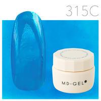 MD-GEL カラージェル 315C 3g