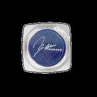 11月1日発売☆KiraNail Venus Flake(Chameleon Flake) ブルーシャインNo.5(チップ付き)
