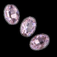 KiraNailカラーストーン1.5ラウンド-pink-01