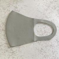 アウトレット 布製 マスク 一枚