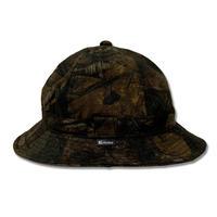 Skate Bell Hat    <Brown RealTree>