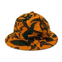 Skate Bell Hat <Leaf>