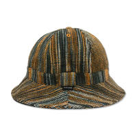 Skate Bell Hat <Yellow>