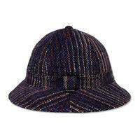 Skate Bell Hat <Brown>