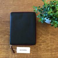 marimekko iPad用カバー