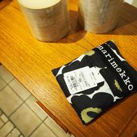 52209248852/99 marimekko mini Unikko スマートバッグ