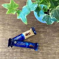 Fazer (ファッツェル) カールファッツェル チョコレートバー