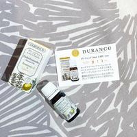 DURANCE (デュランス) エッセンシャルオイル デイブレンド