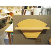 0222-225 ロクサン マグネット コーヒーフィルターホルダー