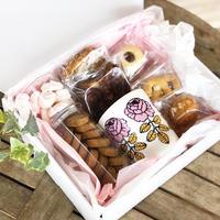 Kiitos Box(キートス ボックス)