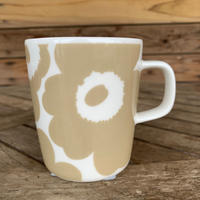 Unikko (ウニッコ)マグカップ