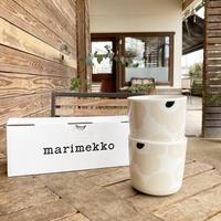 marimekko Unikko コーヒーカップセット