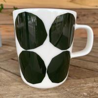 KIVET(キヴェット)マグカップ