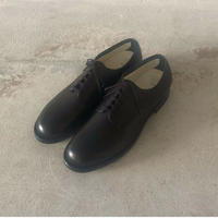 BEAUTIFUL SHOES / SERVICEMAN SHOES (BLACK)