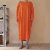 STUDIO NICHOLSON / AVILLA T DRESS