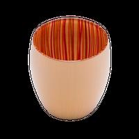 蕾(tsubomi)盃 白赤