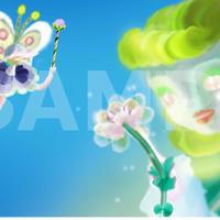 KISORA Beautiful World #01 Origin【2部】