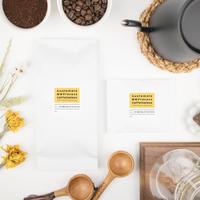 グァテマラ マウンテンウォータープロセス カフェインレス