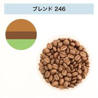 フィットするコーヒー No.246
