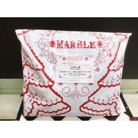 【MARBLE】C 「豪華デラックストータルコーディネートセット」