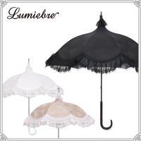 【Lumiebre】モーメントフラワー/ホワイト