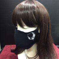 【xxkist】original mask