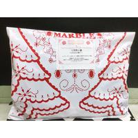 【MARBLE】A「夏パック」 ゴスロリ系①
