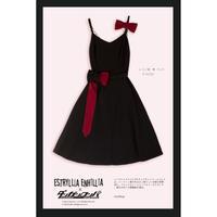 【Estryllia Enhillia】ドレス ✥「江ノ島」