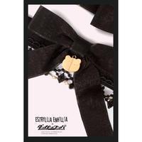 【Estryllia Enhillia】ブレスレット Ⅰ ✥「江ノ島」